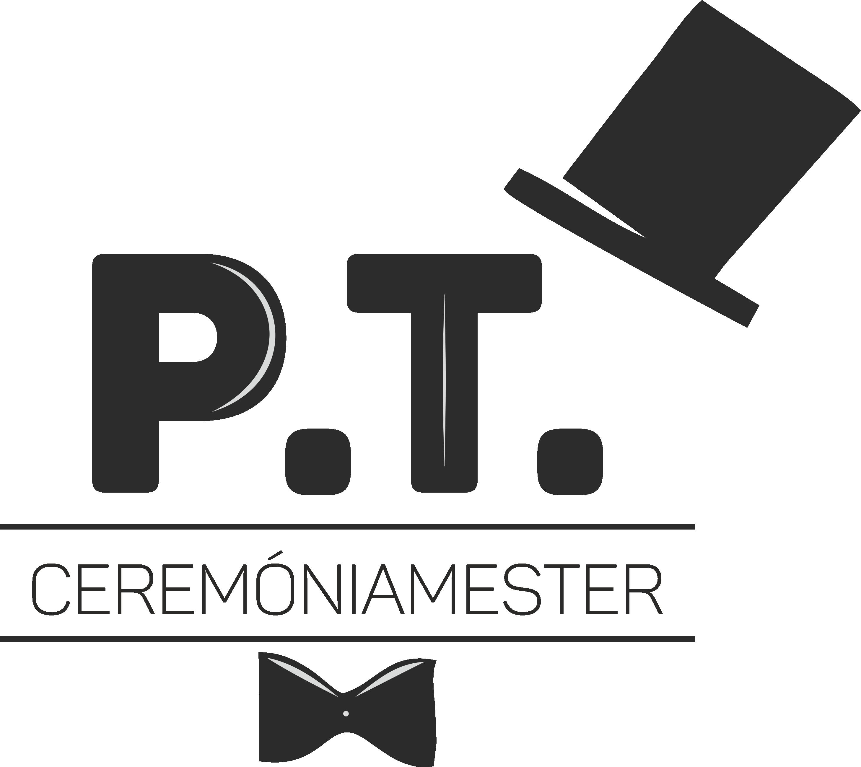 PINTÉR TAMÁS CEREMÓNIAMESTER